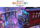 『トイ・ストーリー3』の監督が贈る、ディズニー/ピクサー最新作『リメンバー・ミー』日本最速試写会へご招待♪