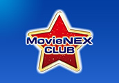 【重要】MovieNEX CLUBスマートフォンアプリ アップデート完了のお知らせ