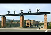 アメリカの「ピクサー・アニメーション・スタジオ」ツアーへ抽選でご招待!