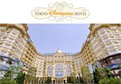 東京ディズニーランド(R)ホテルに誕生した「ちいさなプリンセス ソフィアルーム」に宿泊できるチャンス!